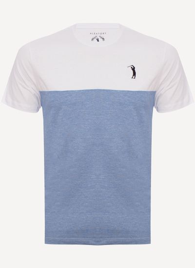 camiseta-aleatory-masculina-double-branco-still-1-