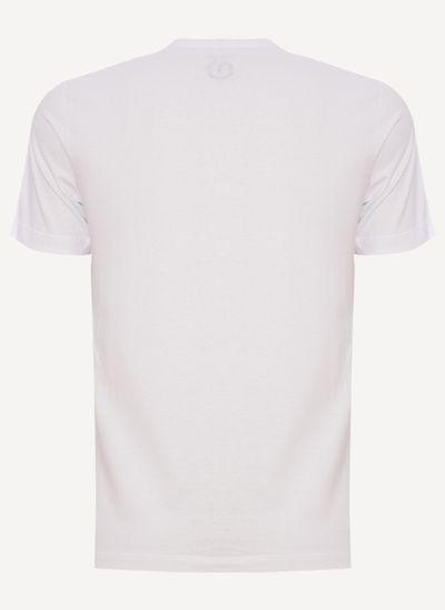 camiseta-aleatory-masculina-double-branco-still-2-
