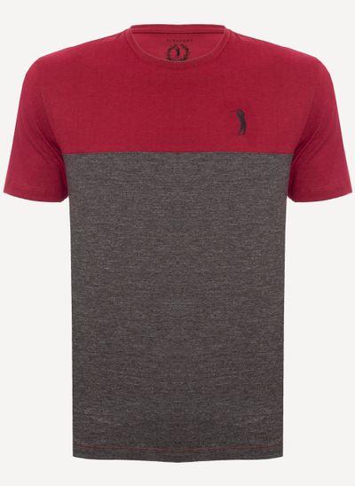 camiseta-aleatory-masculina-double-vinho-still-1-