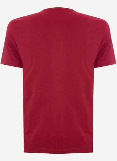 camiseta-aleatory-masculina-double-vinho-still-2-