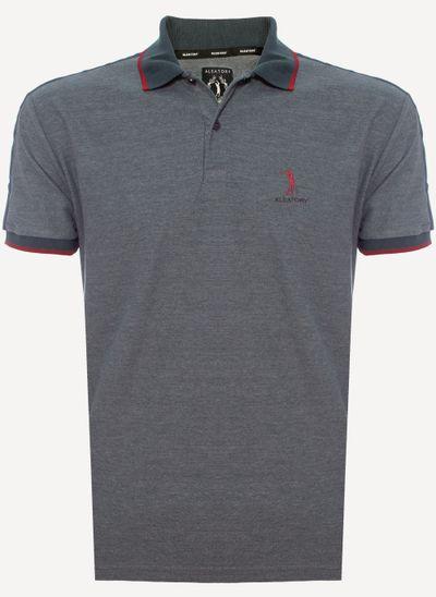 camisa-polo-aleatory-masculina-piquet-plan-still-4-