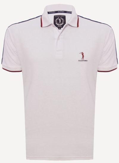 camisa-polo-aleatory-masculina-piquet-plan-still-1-