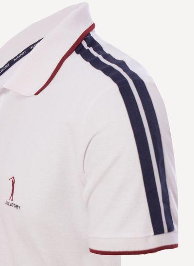 camisa-polo-aleatory-masculina-piquet-plan-still-2-