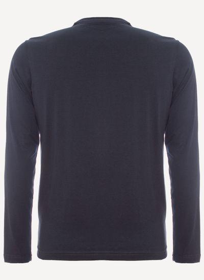 camiseta-aleatory-masculina-lisa-manga-longa-freedom-azul-marinho-still-2-