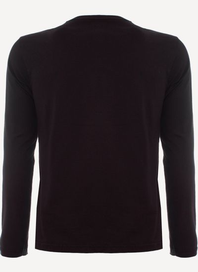 camiseta-aleatory-masculina-lisa-manga-longa-freedom-preto-still-2-