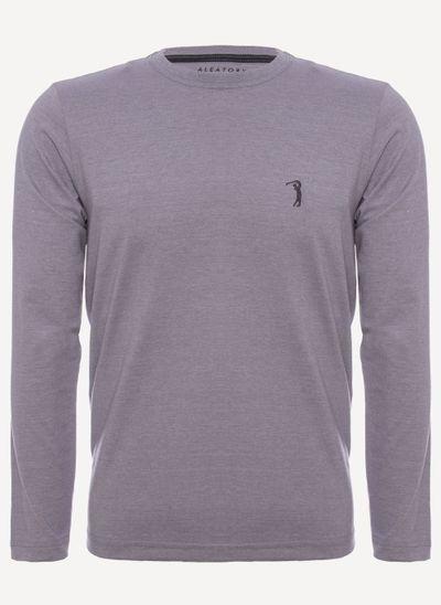camiseta-aleatory-masculina-lisa-manga-longa-freedom-mescla-azul-still-1-