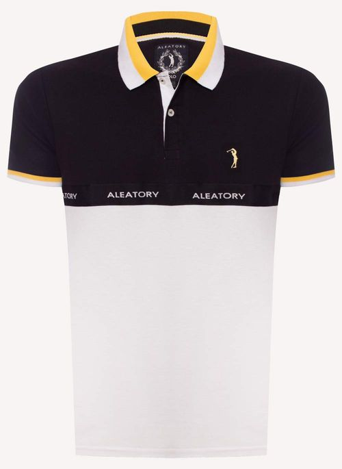 camisa-polo-aleatory-masculina-piquet-standing-still-1-