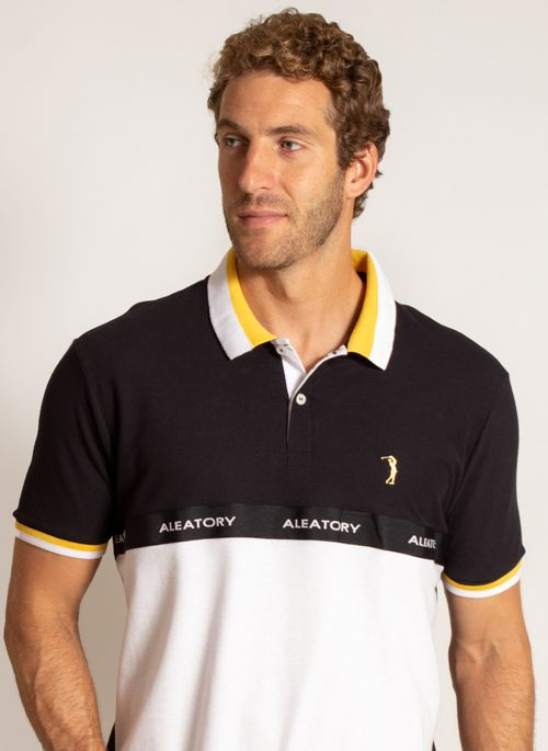 camisa-polo-aleatory-masculina-piquet-standig-modelo-2020-6-