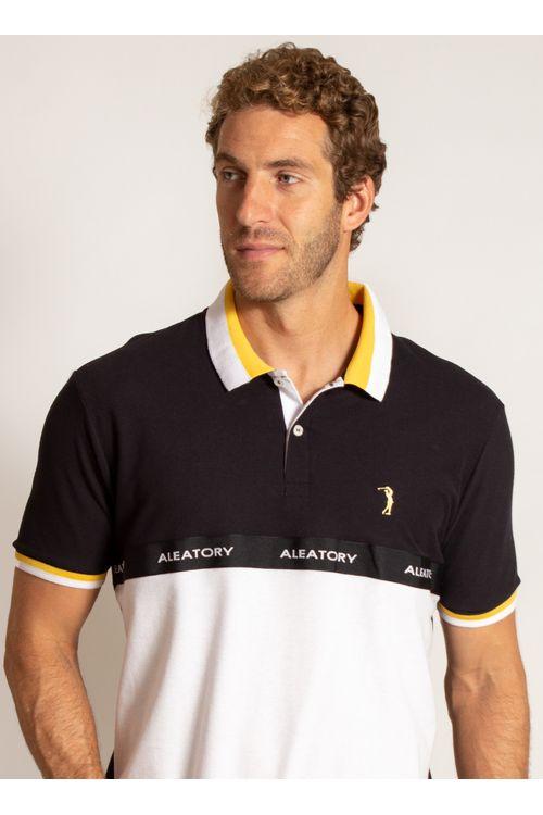 camisa-polo-aleatory-masculina-piquet-standig-modelo-2020-6-
