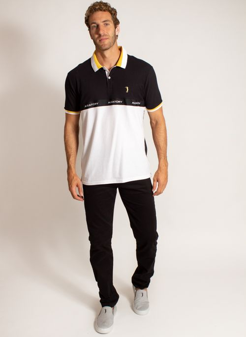camisa-polo-aleatory-masculina-piquet-standig-modelo-2020-8-