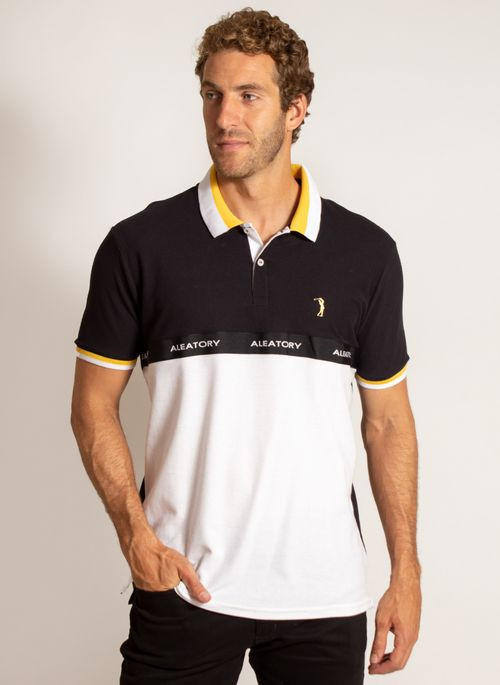 camisa-polo-aleatory-masculina-piquet-standig-modelo-2020-10-