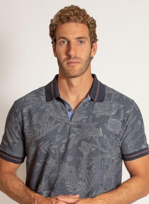 camisa-polo-aleatory-piquet-estampada-mid-modelo-6-