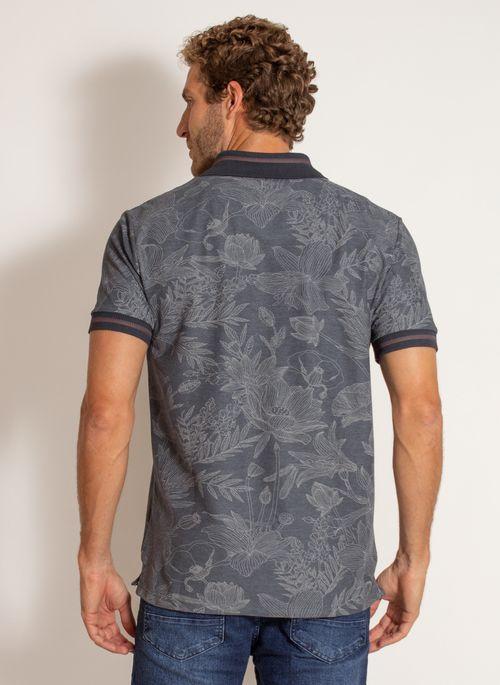 camisa-polo-aleatory-piquet-estampada-mid-modelo-7-