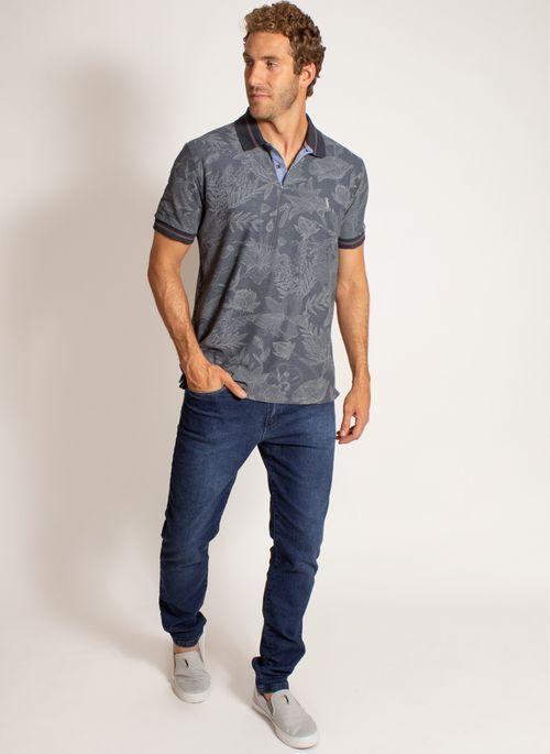 camisa-polo-aleatory-piquet-estampada-mid-modelo-8-
