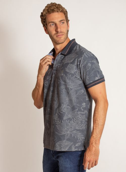 camisa-polo-aleatory-piquet-estampada-mid-modelo-9-