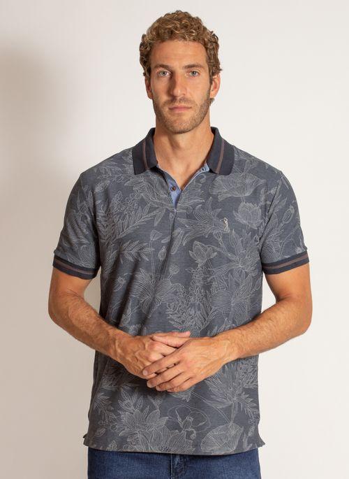 camisa-polo-aleatory-piquet-estampada-mid-modelo-10-