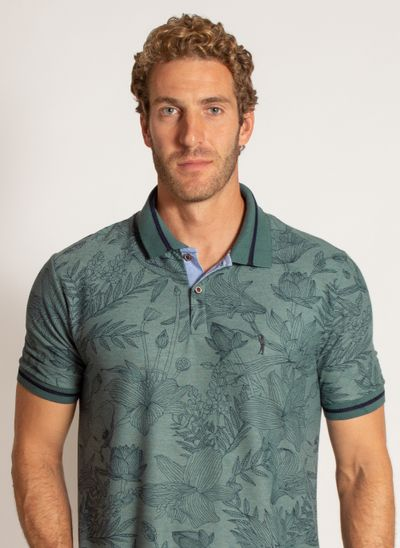 camisa-polo-aleatory-piquet-estampada-mid-modelo-1-
