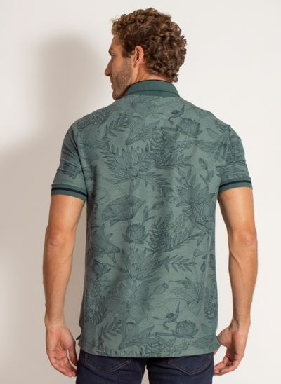 camisa-polo-aleatory-piquet-estampada-mid-modelo-2-