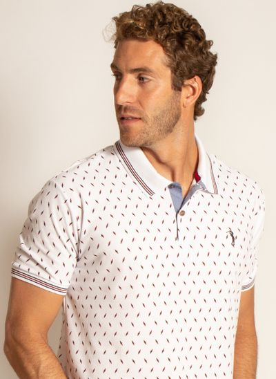 camisa-polo-aleatory-piquet-estampada-big-branca-modelo-6-