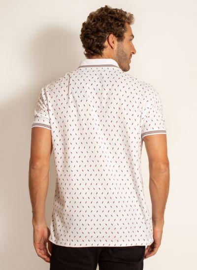 camisa-polo-aleatory-piquet-estampada-big-branca-modelo-7-