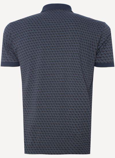 camisa-polo-aleatory-masculina-piquet-estampada-hills-still-4-