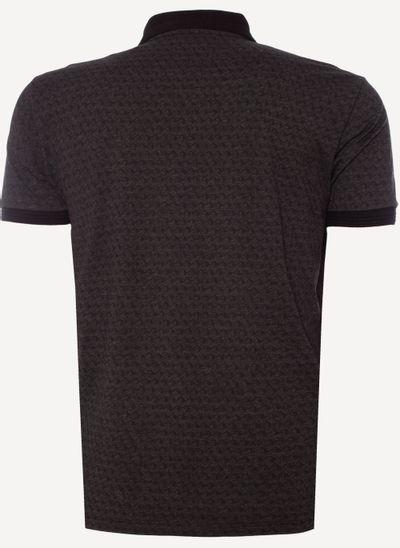 camisa-polo-aleatory-masculina-piquet-estampada-hills-still-2-