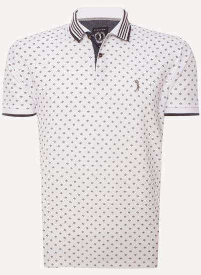camisa-polo-aleatory-masculina-piquet-estampada-talente-still-1-