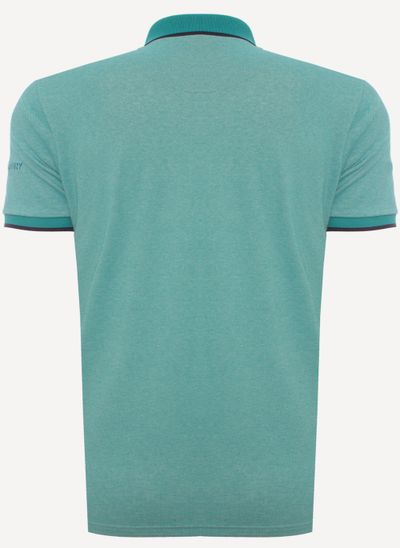 camisa-polo-aleatory-masculina-piquet-scale-still-6-