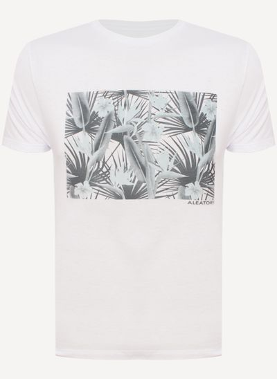 camiseta-aleatory-masculina-estampada-tree-still-1-