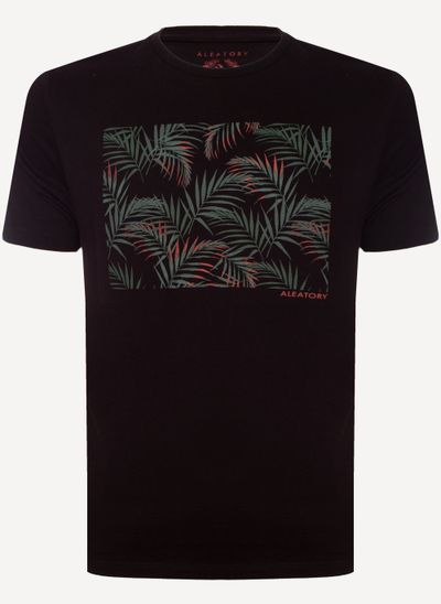 camiseta-aleatory-masculina-estampada-tree-still-3-