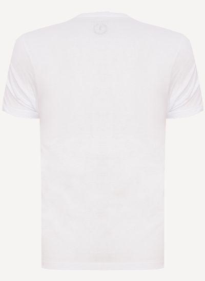camiseta-aleatory-masculina-estampada-change-still-4-