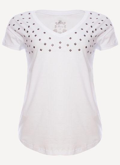 camiseta-aleatory-feminina-gola-v-detail-still-2-