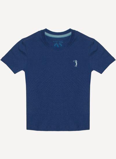 camiseta-aleatory-infantil-basica-new-azul-still-1-
