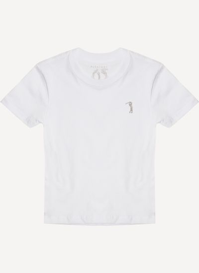 camiseta-aleatory-infantil-basica-new-branca-still