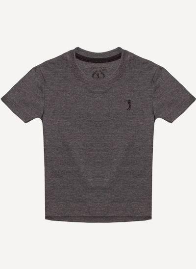 camiseta-aleatory-infantil-basica-new-chumbo-still