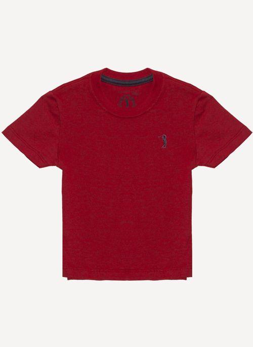 camiseta-aleatory-infantil-basica-new-vermelho-still