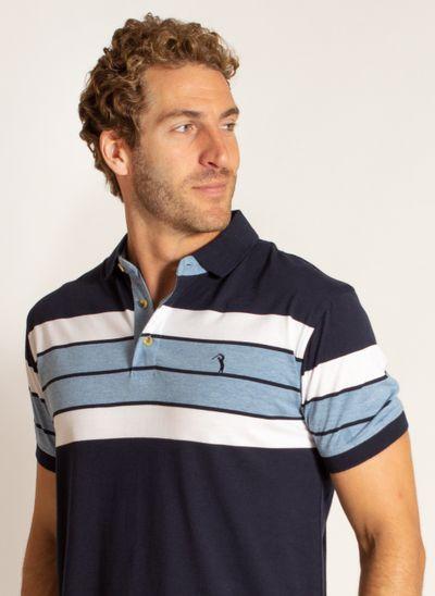 camisa-polo-aleatory-masculina-listrada-free-modelo-2020-6-