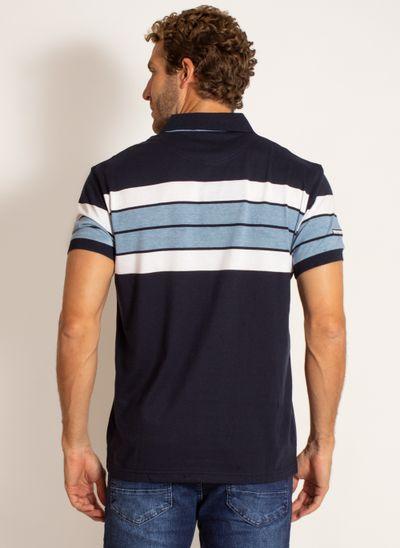 camisa-polo-aleatory-masculina-listrada-free-modelo-2020-7-