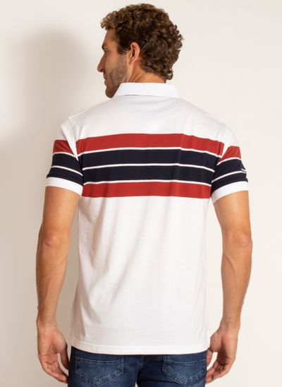 camisa-polo-aleatory-masculina-listrada-free-modelo-2020-2-