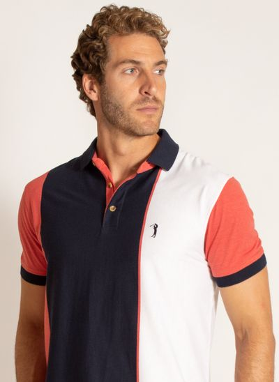 camisa-polo-aleatory-masculina-listrada-ready-modelo-2020-6-