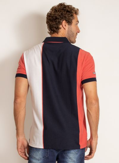 camisa-polo-aleatory-masculina-listrada-ready-modelo-2020-7-