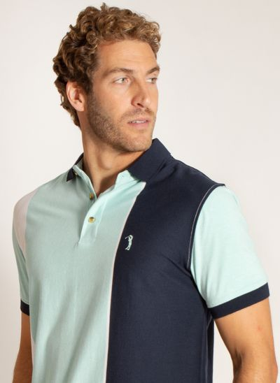 camisa-polo-aleatory-masculina-listrada-ready-modelo-2020-1-