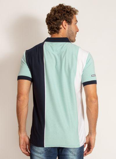 camisa-polo-aleatory-masculina-listrada-ready-modelo-2020-2-