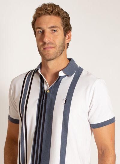 camisa-polo-aleatory-masculina-listrada-line-modelo-2020-6-