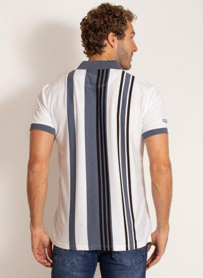camisa-polo-aleatory-masculina-listrada-line-modelo-2020-7-