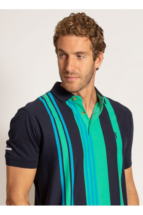 camisa-polo-aleatory-masculina-listrada-line-modelo-2020-1-