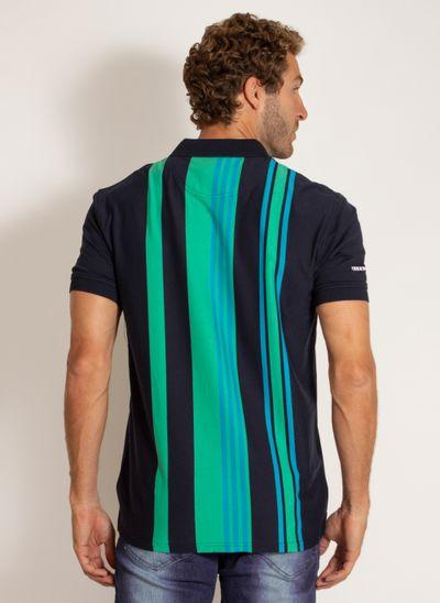 camisa-polo-aleatory-masculina-listrada-line-modelo-2020-2-