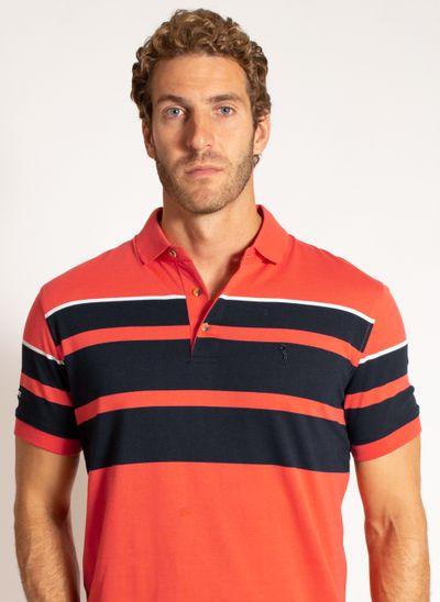 camisa-polo-aleatory-masculina-listrada-famtasy-modelo-2020-6-