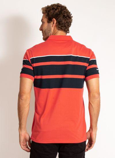 camisa-polo-aleatory-masculina-listrada-famtasy-modelo-2020-7-