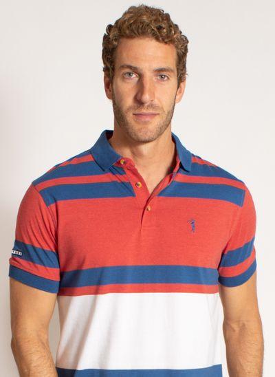 camisa-polo-aleatory-masculina-listrada-desire-modelo-2020-6-